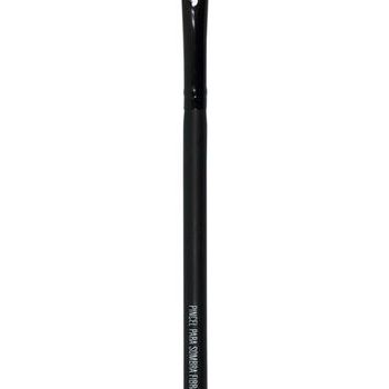 Eye Shadow Brush Océane - Pincel para Sombra