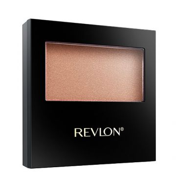 Powder Blush Revlon - Blush