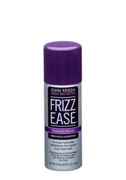 John Frieda Frizz Ease Moisture - Spray Fixador