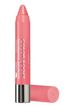 Color Boost Lipstick Bourjois - Batom