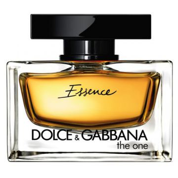 The One Essence Dolce & Gabbana - Perfume Feminino - Eau de