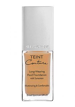 Teint Couture Fluide Givenchy - Base Facial