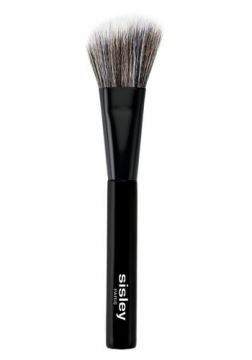 Pincel para Blush Sisley - Blush Brush - 1 Unidade