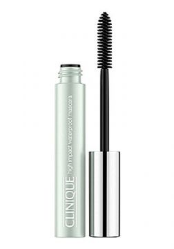 High Impact Waterproof Mascara Clinique - Máscara para Cíli