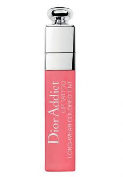 Batom Dior - Addict Lip Tattoo