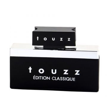 Tozz Edition Classique For Woman Linn Young - Perfume Femin