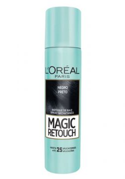 Magic Retouch L Oréal Paris - Corretivo Instantâneo