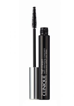 Máscara para Cílios Clinique High Impact Lash Elevating - P