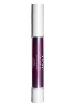 Sérum Clareador Facial White Lucent Shiseido - OnMakeup Spo