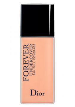 Base Dior Diorskin Forever Undercover 24H
