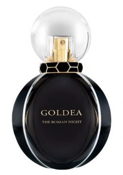 Goldea The Roman Night Bvlgari - Perfume Feminino - Eau de