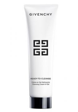Gel Demaquilante Givenchy Ready-To-Cleanse - 150ml