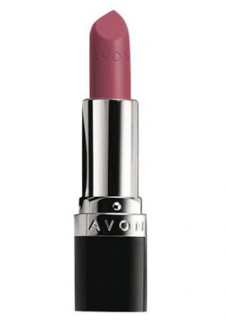 Batom True Color 3,6g - Rosa Queimado