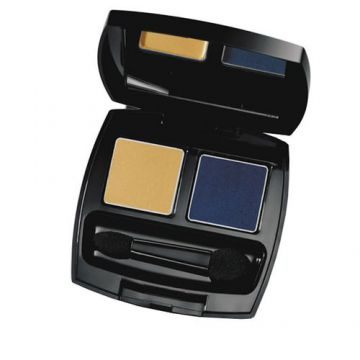 Duo de Sombras True Color 2g - Urbano
