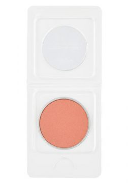 Blush Océane - My Beauty Choices - Coral