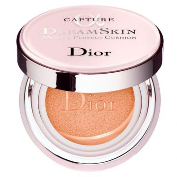 Tratamento Facial Dior - Dreamskin Moist & Perfect Cushion