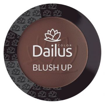 Blush Dailus Color - Blush Up