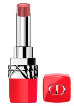 Batom Rouge Dior Ultra Rouge