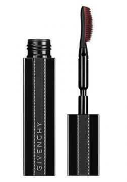Máscara para Cílios Givenchy - Noir Interdit Fall Collectio