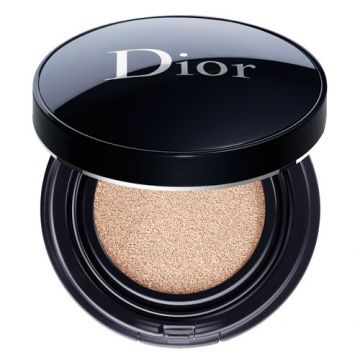 Base Dior - Diorskin Forever Perfect Cushion
