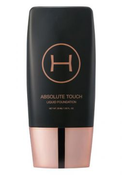 Base Líquida Hot Makeup - Absolute Touch