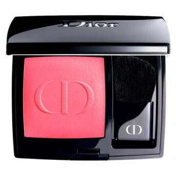 Blush Dior - Diorskin Rouge Blush