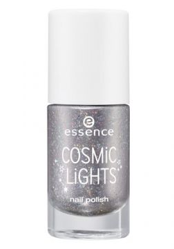Esmalte Cosmic Lights Essence