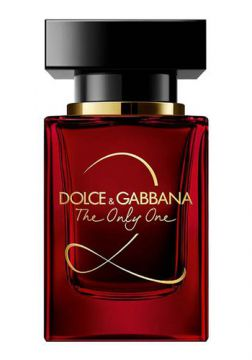 The Only One 2 Dolce&Gabbana- Perfume Feminino - Eau de Par