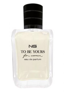 To Be Yours NG Parfums Perfume Feminino - Eau de Parfum - 1