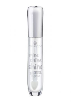 Gloss Labial Essence Shine