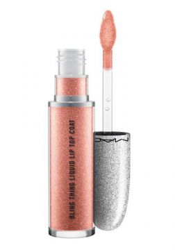 Bling Thing Liquid Lip Top Coat MAC - Gloss Labial
