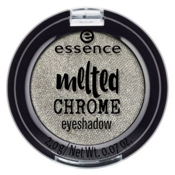Sombra Essence Melted Chrome