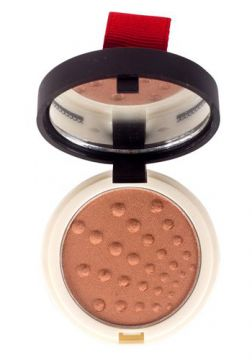 Blush Compacto oH! Maria by Lola Cosmetics