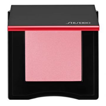 Blush Shiseido - InnerGlow Cheek Powder