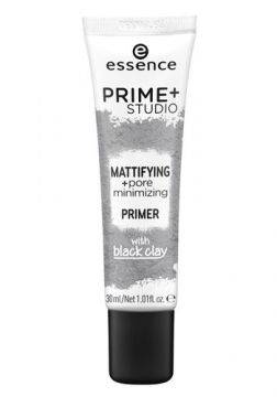 Essence Primer Prime+ Studio - 30ml
