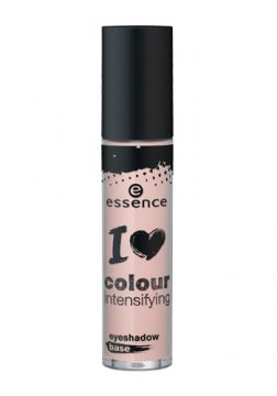 Primer para Sombra Essence - I Love Colour Intensifying - 4