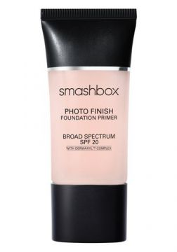 Smashbox Photo Finish Foundation FPS 20 - Primer - 30ml