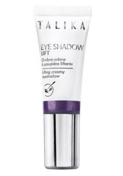 Sombra em Creme Talika - Eye Shadow Lift