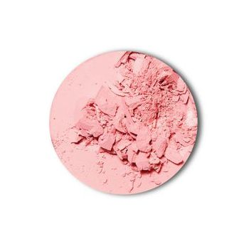Refil Satin Mineral Blush Baims