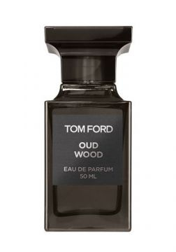 Oud Wood Tom Ford Perfume Unissex EDP - 50ml