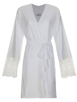 Robe Curto Moon - Valisere