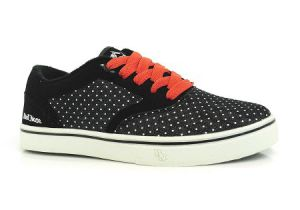Tênis Feminino Red Nose Royal