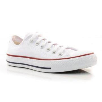 2147cf4b0ca Tênis Casual Converse All Star Basket Low