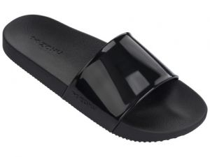 Chinelo Slide Zaxy
