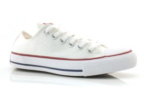 Tênis Casual Converse All Star Basket Low