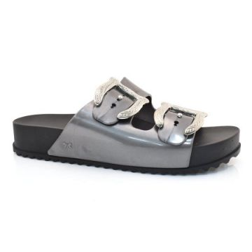 Chinelo Slide Zaxy Partner - 17550