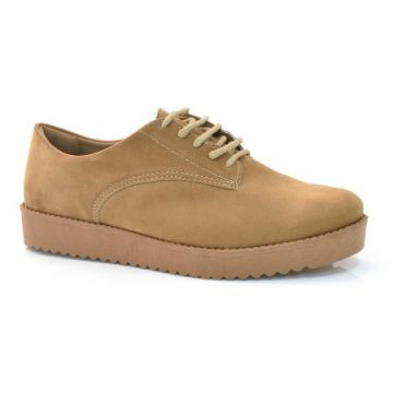Oxford Flatform Lacolly - Ox401