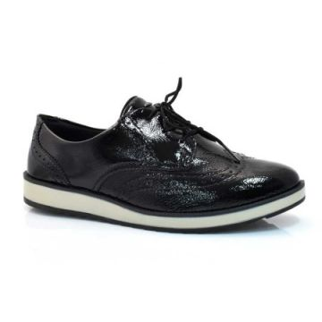 Oxford Feminino Dakota - G0331