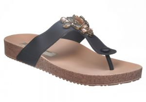 Chinelo Grendha Essence 16881