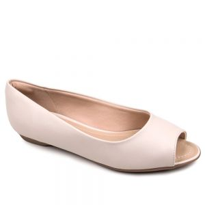 Peep Toe Piccadilly 707039